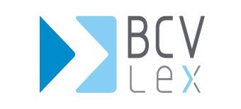 BCVLex Abogados, expertos en Derecho Internacional, con despachos en España y Francia. Contáctenos, estudiaremos su caso sin compromiso.